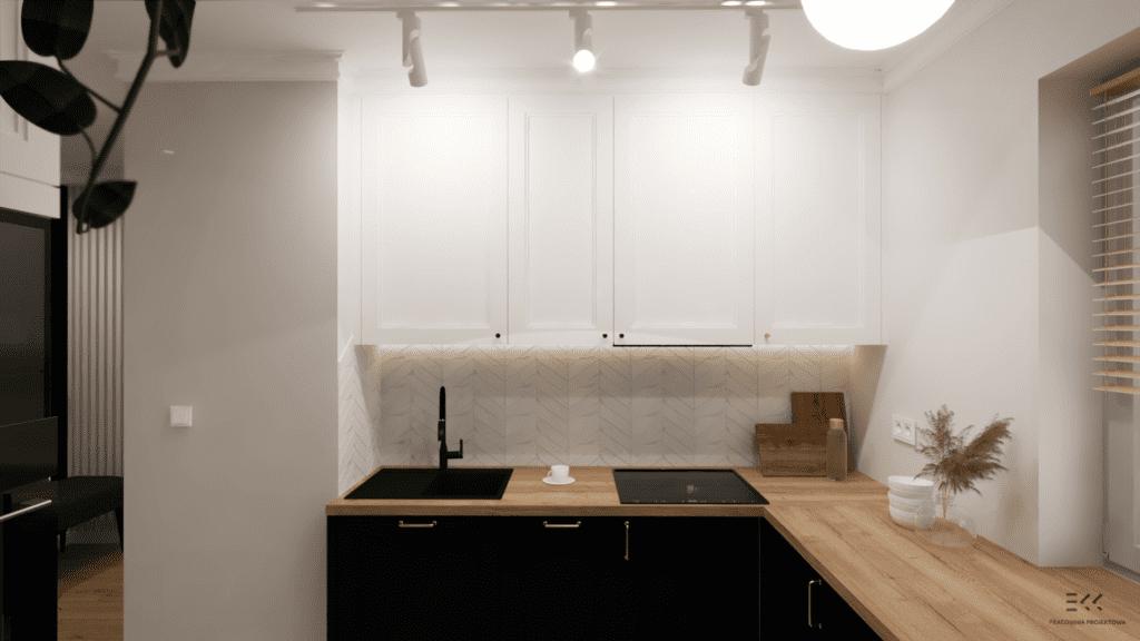 kuchnia1 1024x576